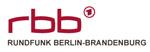 Rundfunk-BerlinBrandenburg