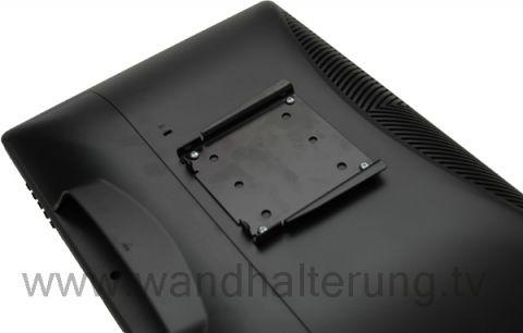 Wandhalterung Monitorhalterung TFT LCD LED - 553
