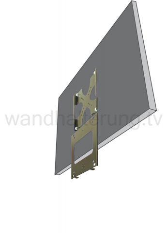 Wandhalterung TFT LCD TV - 559