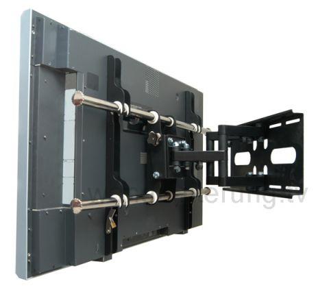 Wandhalterung LCD LED Plasma - 200-P12