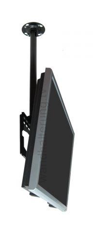 Deckenhalterung LCD LED Plasma - 202
