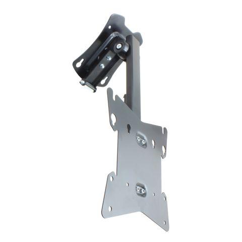 Dachschrägenhalterung / Deckenhalterung quipma 255