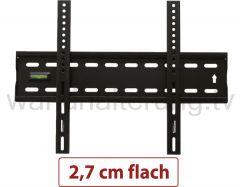 Wandhalterung LCD LED Plasma TV - 875