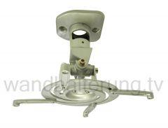 Beamerhalterung / Projektorhalterung quipma 710